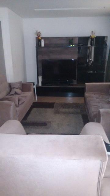 Alugar Apartamentos / Padrão em São José dos Campos. apenas R$ 4.000,00