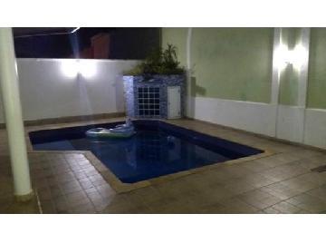Comprar Casas / Condomínio em São José dos Campos apenas R$ 910.000,00 - Foto 3