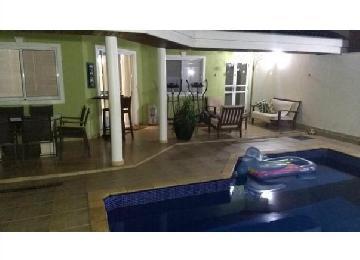 Comprar Casas / Condomínio em São José dos Campos apenas R$ 910.000,00 - Foto 6