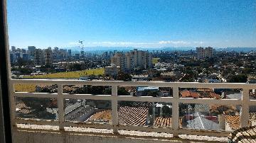 Comprar Apartamentos / Padrão em São José dos Campos apenas R$ 420.000,00 - Foto 5