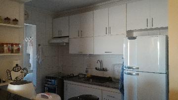 Comprar Apartamentos / Padrão em São José dos Campos apenas R$ 420.000,00 - Foto 7