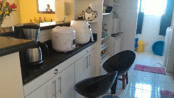Comprar Apartamentos / Padrão em São José dos Campos apenas R$ 420.000,00 - Foto 8