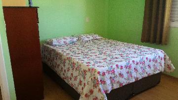 Comprar Apartamentos / Padrão em São José dos Campos apenas R$ 420.000,00 - Foto 11