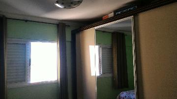 Comprar Apartamentos / Padrão em São José dos Campos apenas R$ 420.000,00 - Foto 12