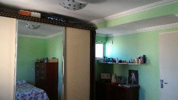 Comprar Apartamentos / Padrão em São José dos Campos apenas R$ 420.000,00 - Foto 14