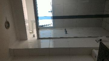 Comprar Apartamentos / Padrão em São José dos Campos apenas R$ 420.000,00 - Foto 17