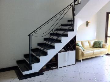Comprar Apartamentos / Cobertura em São José dos Campos apenas R$ 833.000,00 - Foto 3