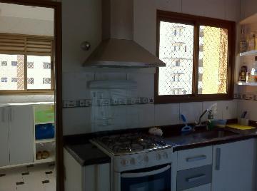 Comprar Apartamentos / Cobertura em São José dos Campos apenas R$ 833.000,00 - Foto 4