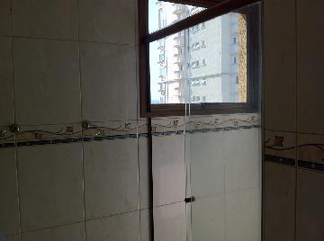 Comprar Apartamentos / Cobertura em São José dos Campos apenas R$ 833.000,00 - Foto 7