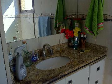 Comprar Apartamentos / Cobertura em São José dos Campos apenas R$ 833.000,00 - Foto 8