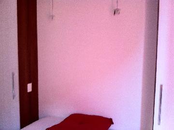 Comprar Apartamentos / Cobertura em São José dos Campos apenas R$ 833.000,00 - Foto 13