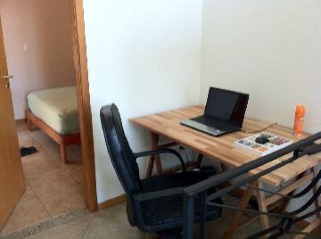 Comprar Apartamentos / Cobertura em São José dos Campos apenas R$ 833.000,00 - Foto 14