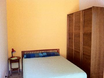 Comprar Apartamentos / Cobertura em São José dos Campos apenas R$ 833.000,00 - Foto 16
