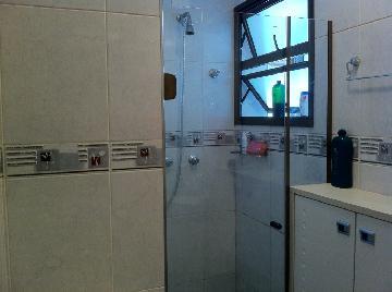 Comprar Apartamentos / Cobertura em São José dos Campos apenas R$ 833.000,00 - Foto 18