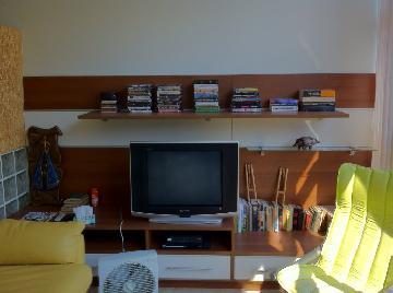 Comprar Apartamentos / Cobertura em São José dos Campos apenas R$ 833.000,00 - Foto 21