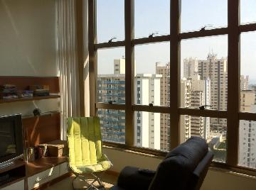 Comprar Apartamentos / Cobertura em São José dos Campos apenas R$ 833.000,00 - Foto 22