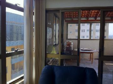 Comprar Apartamentos / Cobertura em São José dos Campos apenas R$ 833.000,00 - Foto 23