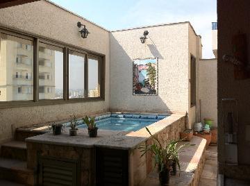 Comprar Apartamentos / Cobertura em São José dos Campos apenas R$ 833.000,00 - Foto 26