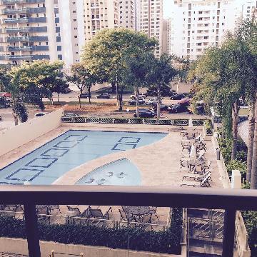 Comprar Apartamentos / Cobertura em São José dos Campos apenas R$ 833.000,00 - Foto 30