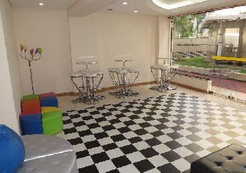 Comprar Apartamentos / Cobertura em São José dos Campos apenas R$ 833.000,00 - Foto 34