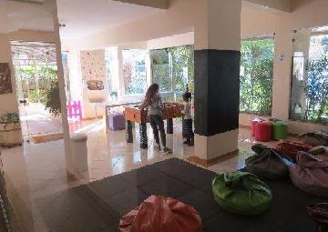 Comprar Apartamentos / Cobertura em São José dos Campos apenas R$ 833.000,00 - Foto 36