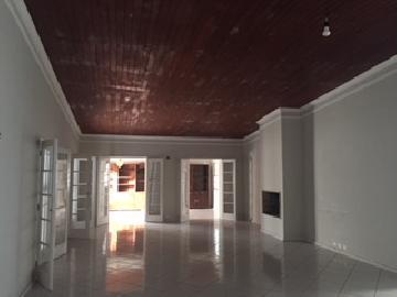 Alugar Comerciais / Casa Comercial em São José dos Campos apenas R$ 15.000,00 - Foto 1