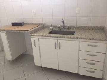Alugar Comerciais / Casa Comercial em São José dos Campos apenas R$ 15.000,00 - Foto 15