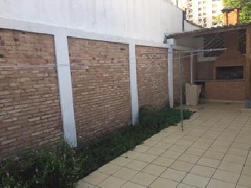 Alugar Comerciais / Casa Comercial em São José dos Campos apenas R$ 15.000,00 - Foto 17