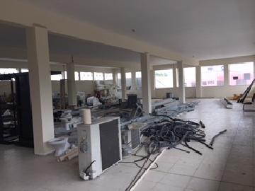 Alugar Comerciais / Loja/Salão em São José dos Campos apenas R$ 7.000,00 - Foto 1