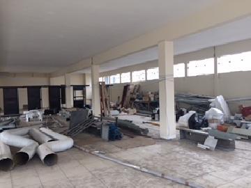 Alugar Comerciais / Loja/Salão em São José dos Campos apenas R$ 7.000,00 - Foto 4
