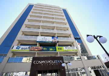 Alugar Comerciais / Sala em São José dos Campos apenas R$ 1.050,00 - Foto 1