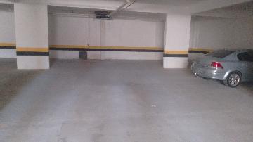 Alugar Comerciais / Sala em São José dos Campos apenas R$ 1.000,00 - Foto 5