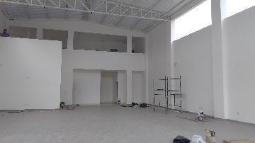 Alugar Comerciais / Loja/Salão em São José dos Campos apenas R$ 15.000,00 - Foto 1