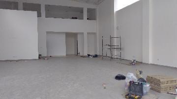 Alugar Comerciais / Loja/Salão em São José dos Campos apenas R$ 15.000,00 - Foto 4