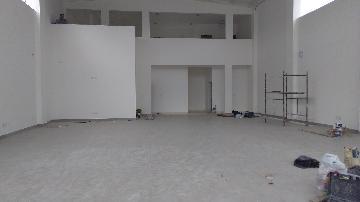 Alugar Comerciais / Loja/Salão em São José dos Campos apenas R$ 15.000,00 - Foto 5