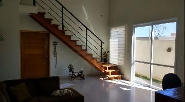 Comprar Casas / Condomínio em Caçapava apenas R$ 720.000,00 - Foto 2