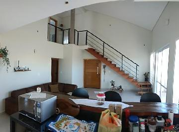 Comprar Casas / Condomínio em Caçapava apenas R$ 720.000,00 - Foto 3
