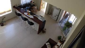 Comprar Casas / Condomínio em Caçapava apenas R$ 720.000,00 - Foto 4