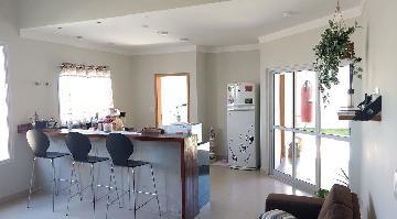 Comprar Casas / Condomínio em Caçapava apenas R$ 720.000,00 - Foto 5