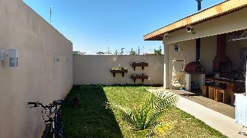 Comprar Casas / Condomínio em Caçapava apenas R$ 720.000,00 - Foto 7