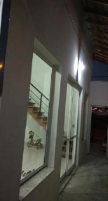 Comprar Casas / Condomínio em Caçapava apenas R$ 720.000,00 - Foto 8
