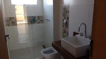 Comprar Casas / Condomínio em Caçapava apenas R$ 720.000,00 - Foto 13