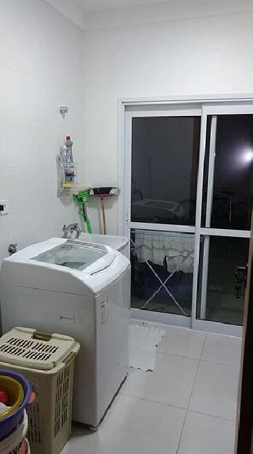 Comprar Casas / Condomínio em Caçapava apenas R$ 720.000,00 - Foto 14