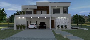 Comprar Casas / Condomínio em São José dos Campos apenas R$ 1.540.000,00 - Foto 1