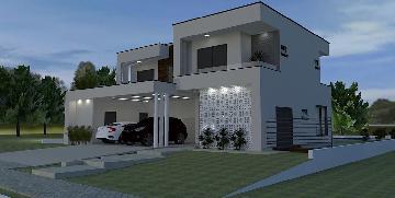 Comprar Casas / Condomínio em São José dos Campos apenas R$ 1.540.000,00 - Foto 2