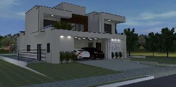 Comprar Casas / Condomínio em São José dos Campos apenas R$ 1.540.000,00 - Foto 3