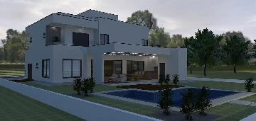 Comprar Casas / Condomínio em São José dos Campos apenas R$ 1.540.000,00 - Foto 4