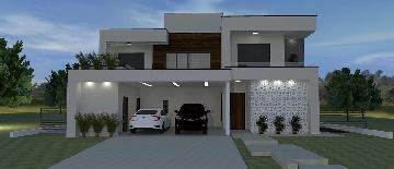 Comprar Casas / Condomínio em São José dos Campos apenas R$ 1.540.000,00 - Foto 8