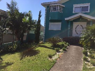 Comprar Casas / Condomínio em Jacareí apenas R$ 1.100.000,00 - Foto 2