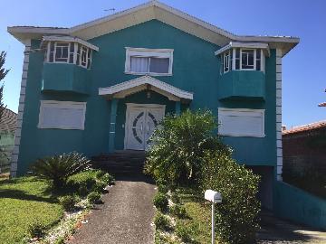 Comprar Casas / Condomínio em Jacareí apenas R$ 1.100.000,00 - Foto 3
